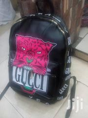 Designer Gucci School Bag | Babies & Kids Accessories for sale in Lagos State, Lagos Island