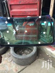 Nissan Path Finder Windscreen For Sale | Vehicle Parts & Accessories for sale in Lagos State, Ikeja