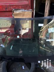 BMW X6 Windscreen For Sale | Vehicle Parts & Accessories for sale in Lagos State, Ikeja