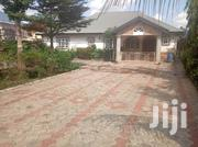 Well Built 4 Bedroom Flat At Command Ipaja For Sale. | Houses & Apartments For Sale for sale in Lagos State, Alimosho