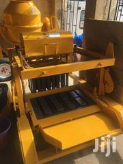 Block Mulder Engine One   Manufacturing Equipment for sale in Lagos State, Ojo