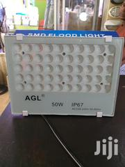 New Led Flood Light 50watts Original | Home Accessories for sale in Lagos State, Ojo