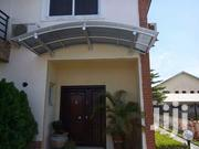 Door Shades At Its Best | Building & Trades Services for sale in Rivers State, Port-Harcourt