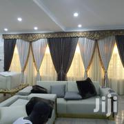 DE Gov Interior | Home Accessories for sale in Abuja (FCT) State, Wuse