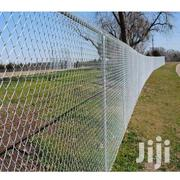 Chainlink Fencing Wire | Building Materials for sale in Abuja (FCT) State, Dei-Dei