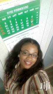 Administrative Assistance | Human Resources CVs for sale in Lagos State, Surulere