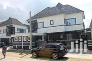 5 Bedroom Fully Detached And Semi Detached Duplexes At Idado For Sale | Houses & Apartments For Rent for sale in Lagos State, Lekki Phase 1