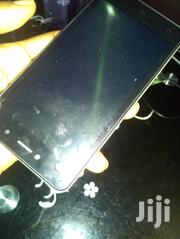 New Tenco F1 For Sale | Mobile Phones for sale in Lagos State, Egbe Idimu