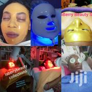 Facial Treatments | Health & Beauty Services for sale in Lagos State, Alimosho