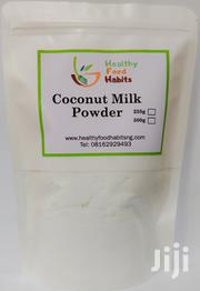 Coconut Milk Powder 250g Keto Compliant | Meals & Drinks for sale in Lagos State