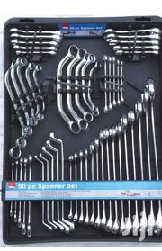 Original Spanner,S | Hand Tools for sale in Rivers State, Port-Harcourt