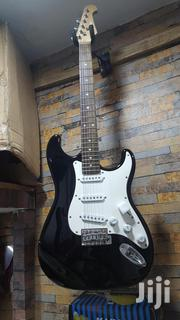 22fret/6strings Electric Guitar Learners and Intermediate Players | Musical Instruments & Gear for sale in Lagos State, Lagos Mainland