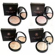 Anastasia Glow Kit ( ILLUMINATOR ) | Makeup for sale in Lagos State, Ikorodu