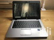 """HP EliteBook 820 G1 12.3"""" Inches 320GB HDD Core I5 4GB RAM   Laptops & Computers for sale in Edo State, Uhunmwonde"""