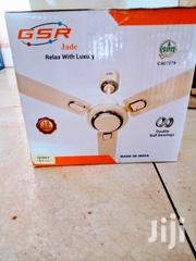 GSR Jade Ceiling Fan | Home Appliances for sale in Anambra State, Idemili