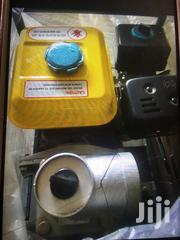 Engine Water Pump | Plumbing & Water Supply for sale in Lagos State, Ojo