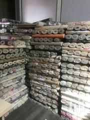 Premium Wallpapers   Home Accessories for sale in Lagos State, Lagos Mainland