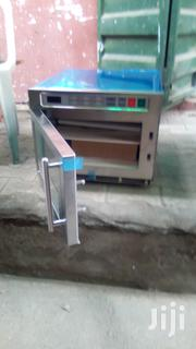 Micro Wave Indorstrial | Kitchen Appliances for sale in Lagos State, Ojo