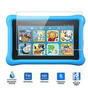 Kids Andriod Tablets 8GB | Toys for sale in Lagos State, Ikorodu