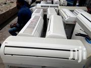 Uk Fairly Used Air-Conditons a Year Wareanty   Home Appliances for sale in Lagos State, Lagos Mainland