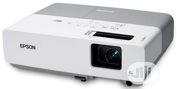 Projector For Sale- UK Used