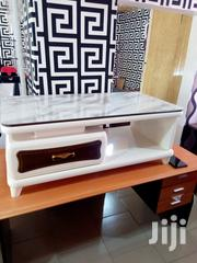 Good Quality Center Table. | Furniture for sale in Abuja (FCT) State, Gwarinpa