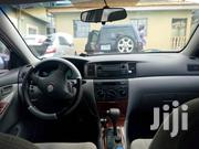 Executive Chauffeur | Automotive Services for sale in Lagos State, Ikeja