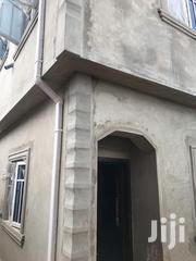 To Let Newly Built Mini Flat | Houses & Apartments For Rent for sale in Lagos State, Ifako-Ijaiye