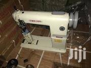 Postbed Machine 810/820 | Home Appliances for sale in Lagos State, Lagos Island