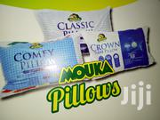 Mouka Pillows | Home Accessories for sale in Lagos State, Lagos Mainland