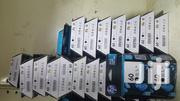 Hp 60 Black Original Ink Catridge | Accessories & Supplies for Electronics for sale in Lagos State, Lagos Island