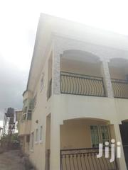 2 Units of 4 Bedroom Duplexes at Greenland Estate Ajah for Sale | Houses & Apartments For Sale for sale in Lagos State, Ajah