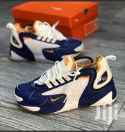 Original Latest Fashionable Nike Zoom Sneakers | Shoes for sale in Lagos State, Lagos Island