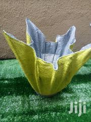 Affordable Polymer Planter In Lagos | Garden for sale in Lagos State, Ikeja