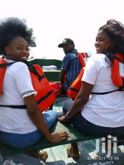 Ushers Weekend Jobs   Part-time & Weekend CVs for sale in Rivers State, Obio-Akpor