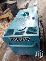 260amp Welding Machine | Electrical Equipment for sale in Lagos State, Ojo
