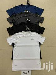 Nike Sports Polo | Sports Equipment for sale in Lagos State, Victoria Island