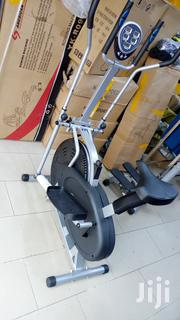 Four Handle Orbitrac | Sports Equipment for sale in Abuja (FCT) State, Jabi