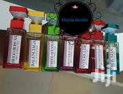 Designers Perfume Oil | Fragrance for sale in Oyo State, Ibadan South West