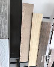 Wood Finished Spanish Tiles 20x120 | Building Materials for sale in Lagos State, Ajah
