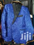 Boys Suits | Children's Clothing for sale in Ikorodu, Lagos State, Nigeria