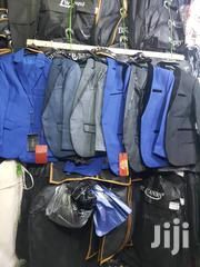 Boys Suit Available in Colors and Sizes | Children's Clothing for sale in Lagos State, Ikorodu