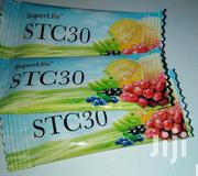 Superlife Stc30 Onitsha | Vitamins & Supplements for sale in Anambra State, Onitsha North