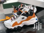 Sketchers D Lite Sneakers Now Available | Shoes for sale in Lagos State, Lagos Island