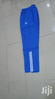 Original Adidas Tracksuit | Clothing for sale in Lagos State, Maryland