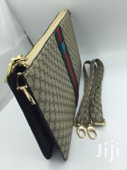 Gucci Pruse Available as Seen Order Now | Bags for sale in Lagos State, Lagos Island