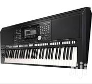 Yamaha PSR-S975 Arranger Workstation Keyboard | Musical Instruments & Gear for sale in Abuja (FCT) State, Central Business District