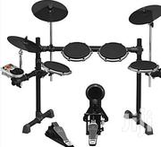Behringer XD80-USB 8-Piece Electronic 240 Sounds 15 Drum Sets | Musical Instruments & Gear for sale in Osun State, Osogbo
