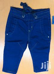 Baby Jeans | Children's Clothing for sale in Lagos State, Lagos Mainland