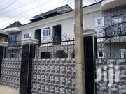 To Let. Excecutive Furnished 3bedroom Flat at H Estate, Aboru Iyana Ipaja | Houses & Apartments For Rent for sale in Lagos State, Ifako-Ijaiye